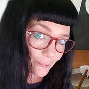 Marja van den Hurk profielfoto