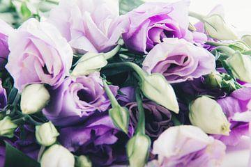 bloemenpracht van Lavieren Photography