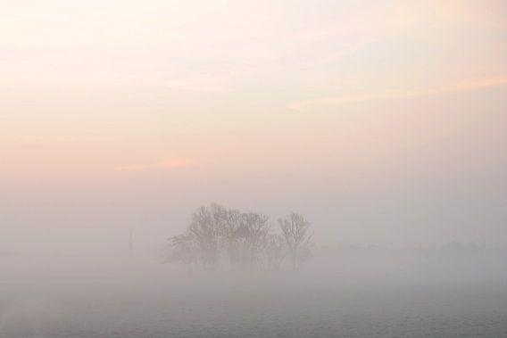 GOOD MORNING van Ria de Heij
