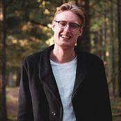 seth esenkbrink Profilfoto