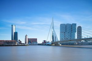 Rotterdam LE van