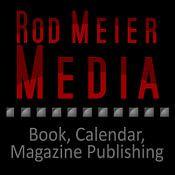 Rod Meier Profilfoto