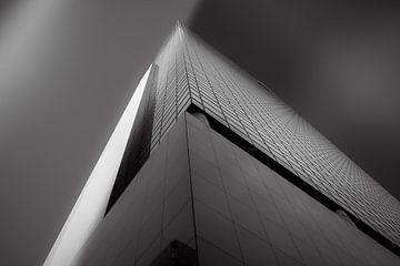 architectuur Rotterdam van eric van der eijk