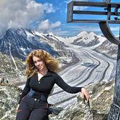 Felina Photography Profilfoto
