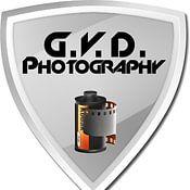 GVD Photography Profilfoto