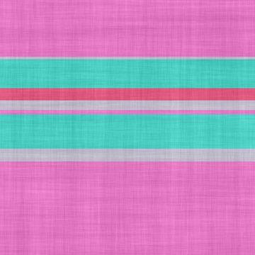 Stripes N.14 van Oliver P_Art