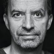 Max Schiefele Profilfoto