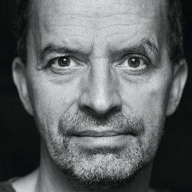 Max Schiefele avatar
