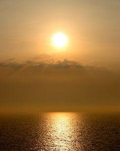 Sehnsucht Meer