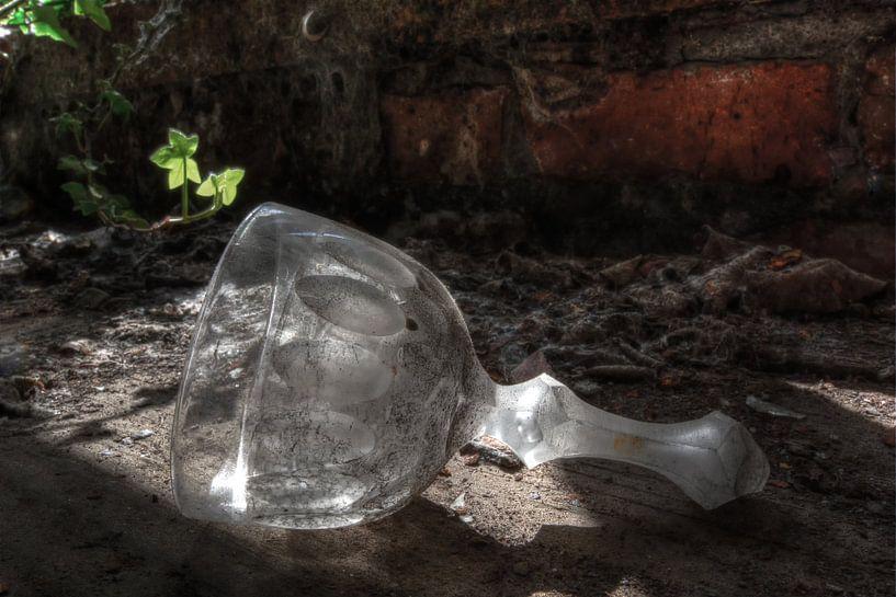 Crystal Clear van Maikel Brands