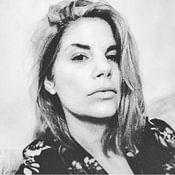 Marjolein Brouwers Profilfoto