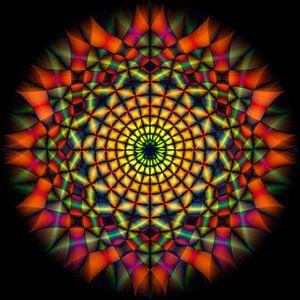 Kaleidoskoop