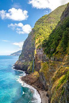 Paradiesinsel von Abby's Voyage