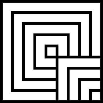 ID=1:3-05-37 | V=048 van Gerhard Haberern