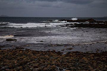 Ierland, County Donegal. van By Foto Joukje
