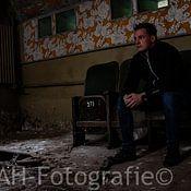 AH-Fotografie Profilfoto