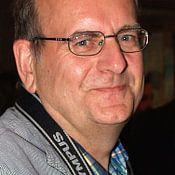 Bert Cornelissen avatar