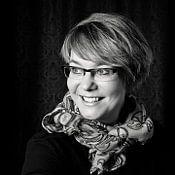 Carmen de Bruijn Profilfoto