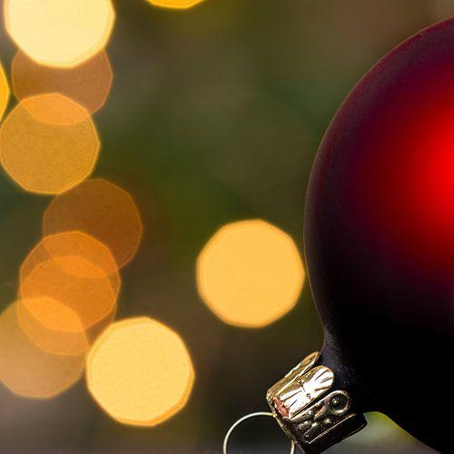 Kerstmis van mike van schoonderwalt