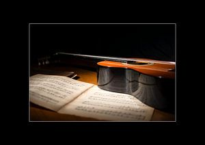 Muziek van