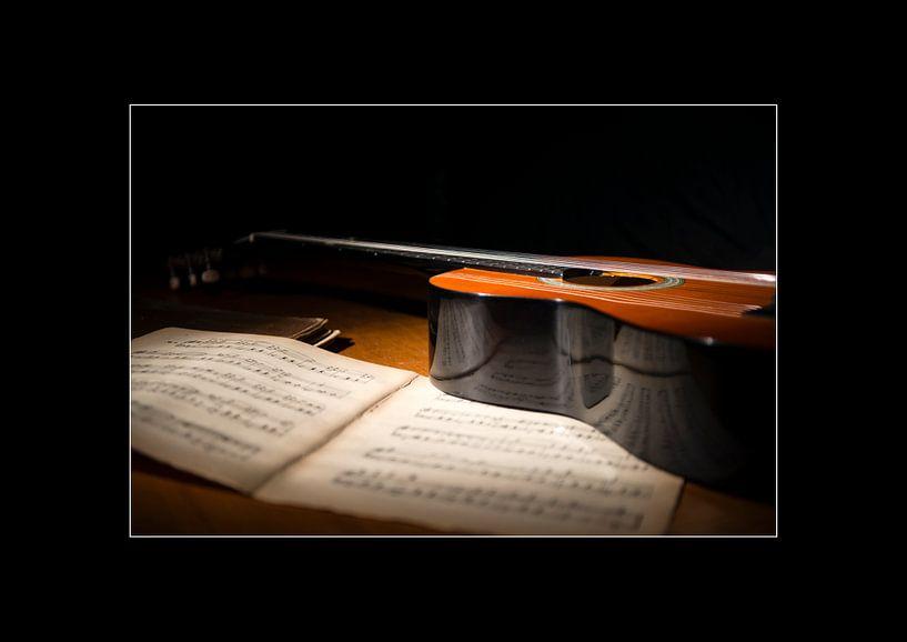 Muziek van Wendy van Kuler