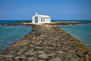 Agios Nikolaos Kerk