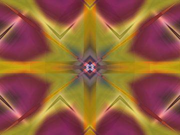 Abstract 44 van Claudia Gründler