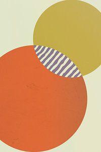Papercuts 6 van