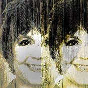 Marijke de Leeuw - Gabriëlse profielfoto