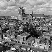 Dordrecht van Vroeger profielfoto