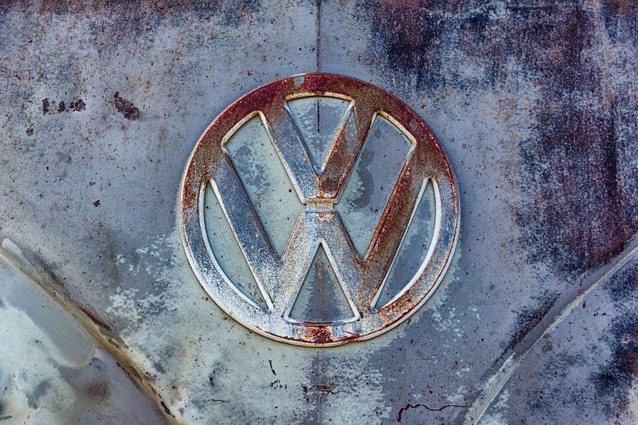 urban VW