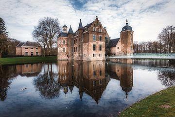 Kasteel Ruurlo van Mart Houtman