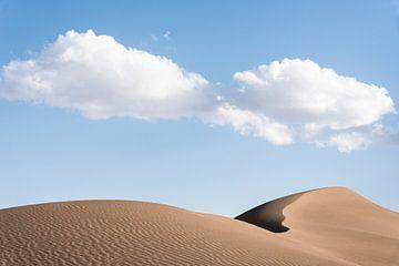 Onder de wolken van Photolovers Reisfotografie