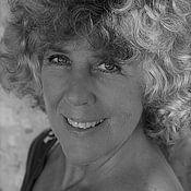 Heleen Sloots Profilfoto