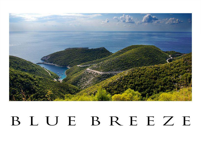 Blue Breeze sur Wigo Worsseling