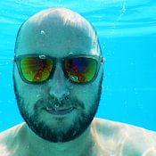 Teun Poppelaars Profilfoto