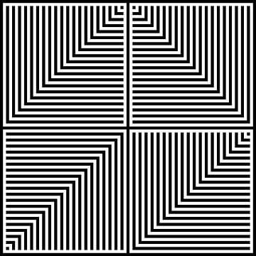 4xL | N=20 | V=48 | 02x02 von Gerhard Haberern