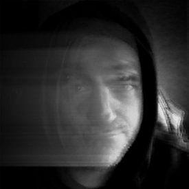 Andreas Schulte avatar