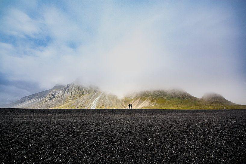 Die Natur und Du von Angelina Müller