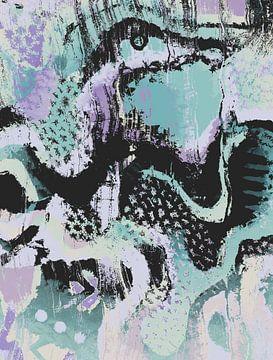 Phoenix von dcosmos art
