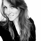 Tessa Beurskens profielfoto