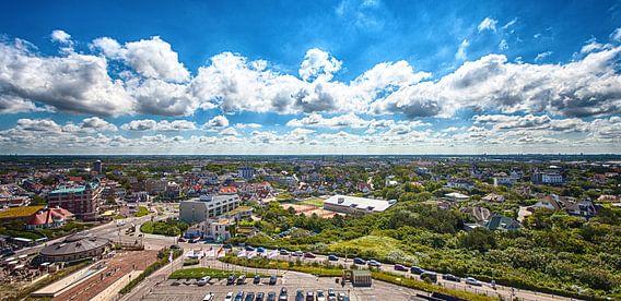 Kijk op Noordwijk