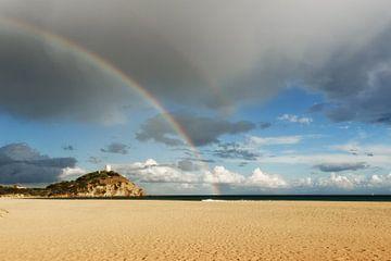 Sardinia - Costa del Sud sur