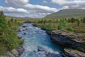 Norwegen von Michael Schreier