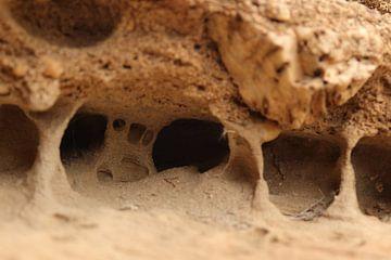 Little Cave von Bart Vancamp