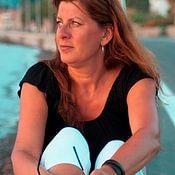 Marijke Trienekens avatar