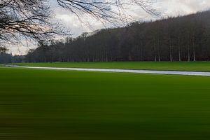Park Tervuren van