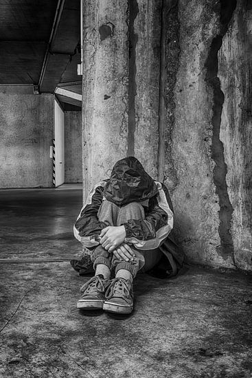 bullied ... von Filip Boogaerts
