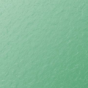 Groen golvend patroon van Nicole