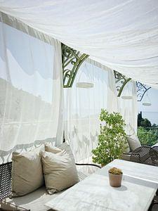 luxe zomer van Vera de Jong